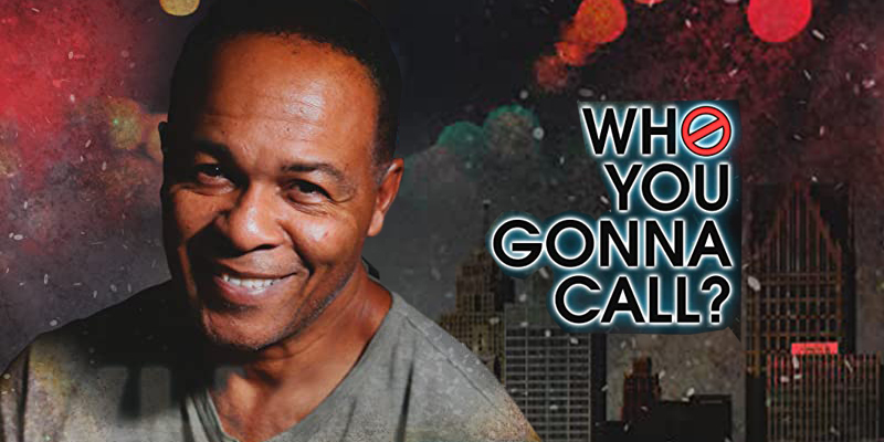 Who You Gonna Call? Sony acquista il documentario su Ray Parker Jr.