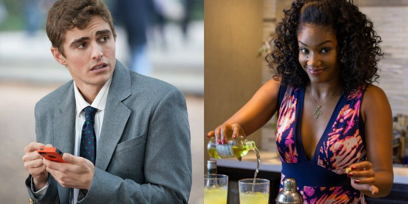 The Afterparty: Tiffany Haddish e Dave Franco nella serie Apple di Phil Lord e Chris Miller