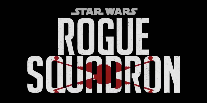 Rogue Squadron: Patty Jenkins da Wonder Woman a Star Wars, il nuovo film nel 2023!