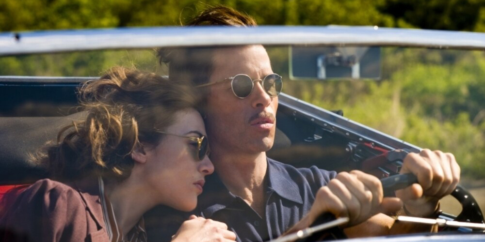 Mare Of Easttown: Guy Pearce affianca Kate Winslet nella serie HBO