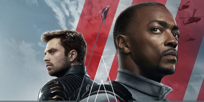 The Falcon and the Winter Soldier – Chi è al telefono con [SPOILER] nella scena dopo i titoli di coda?