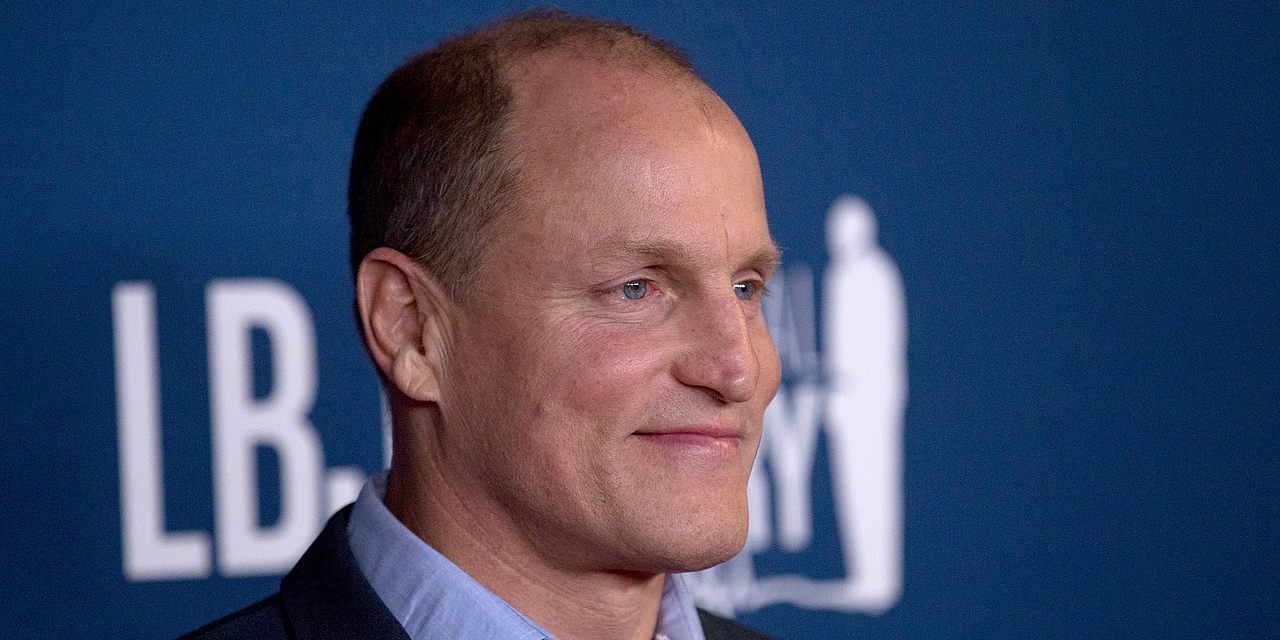 Woody Harrelson sarà il medico di Himmler in The Man With The Miraculous Hands