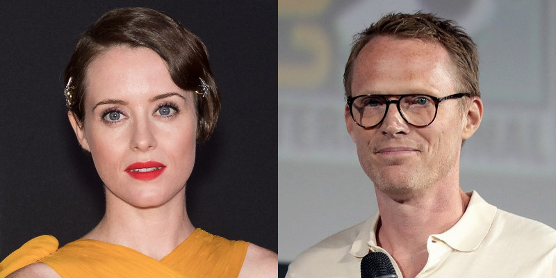 A Very English Scandal: Claire Foy e Paul Bettany protagonisti della stagione 2