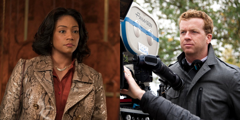 Mystery Girl: Tiffany Haddish star del film Netflix dai fumetti Dark Horse
