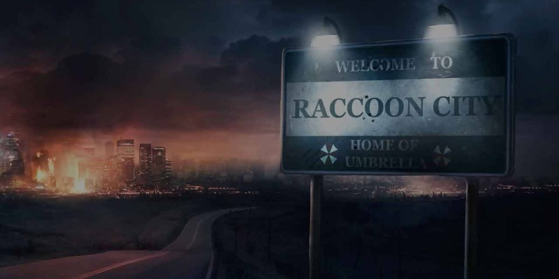 Resident Evil: Welcome to Raccoon City torna sul set per i reshoot