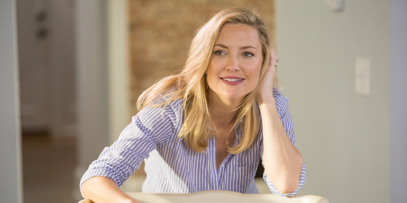 Knives Out 2: anche Kate Hudson entra nel cast