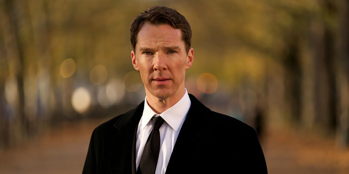 Dungeons & Dragons: anche Benedict Cumberbatch nel cast?