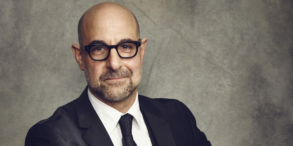 I Wanna Dance with Somebody: Stanley Tucci nel cast del biopic di Whitney Houston